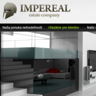 IMPEREAL