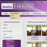 REALITY EKLUZÍV