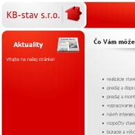 KB-stav