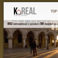 K Real