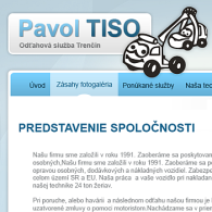 Pavol Tiso