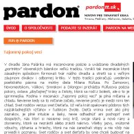 Pardon TT